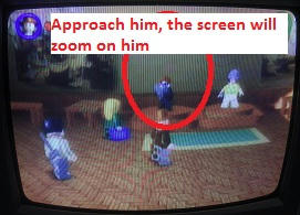 Guide: Installing Homebrew Channel on Wii 4 3! Indiana Pwns